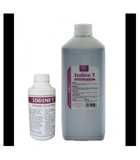 Iodine T