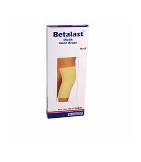 Betalast  Genunchiera elastica
