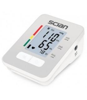 Tensiometru Digital de Brat Scian LD-575