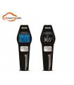 Termometru cu Infrarosu Univerhealth LD-11016