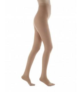 Ciorap compresiv tip pantalon MorsaCyberg