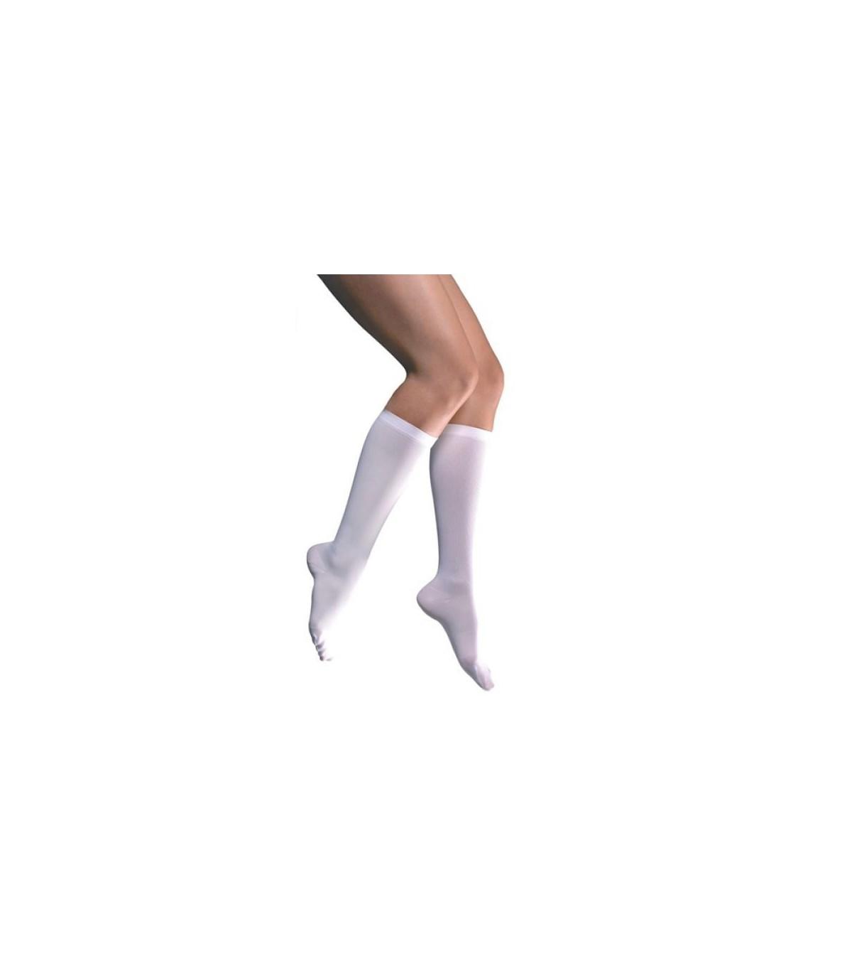 Ciorapi antiembolice clasa 2 (spitale)