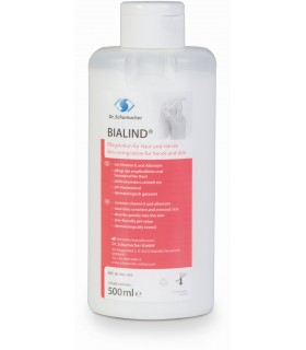 Bialind Lotion Pure