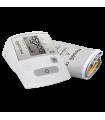 Microlife Tensiometru cu Ghid Vocal BPA130