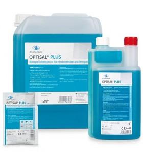 Optisal Plus