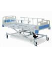 Pat Spital Electric cu 3 Functii Dr.Happy JL636