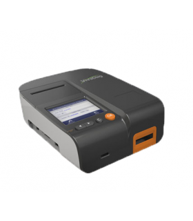 Analizor VivaDiag POCT VIM01 + Kit Complet de Markere pentru Testare