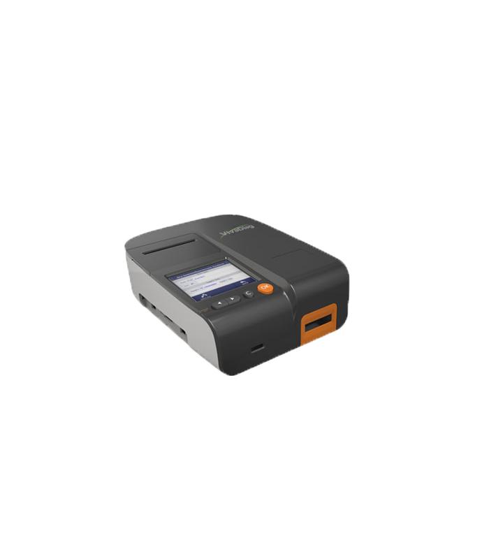 Analizor VivaDiag POCT VIM01 + Kit Complet de Markeri pentru Testare