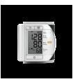 Tensiometru digital de încheietură BP W100
