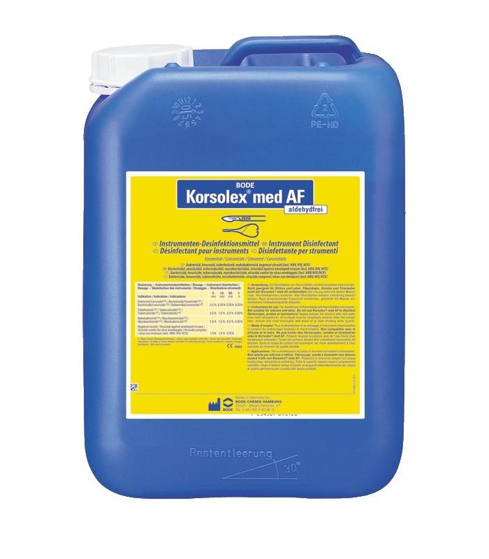 Korsolex® med AF