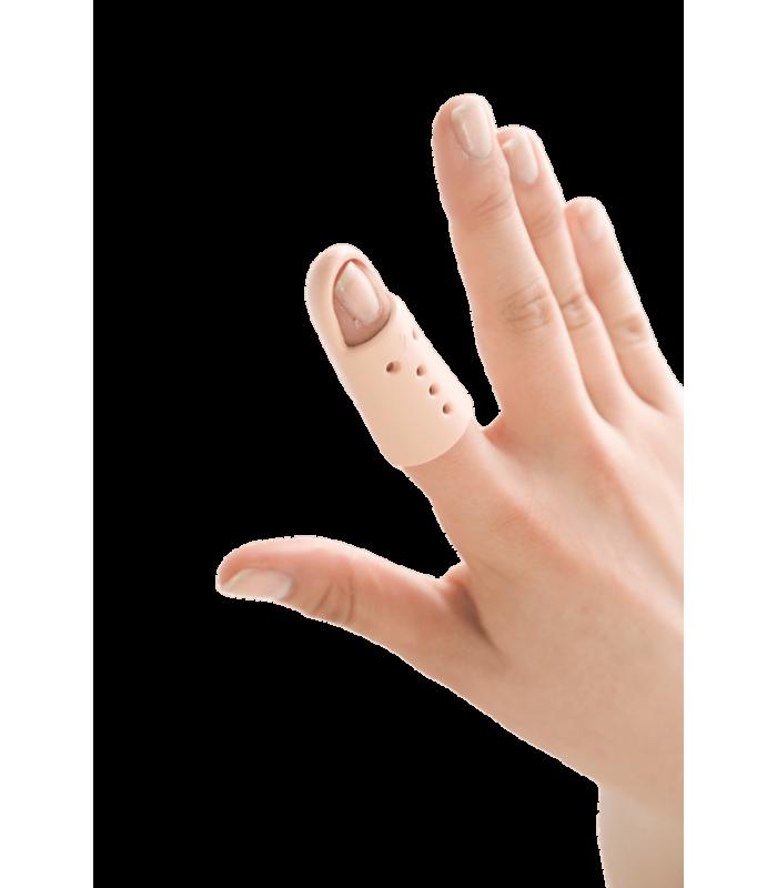 Orteza imobilizare deget (Sindromul Mallet) MorsaCyberg