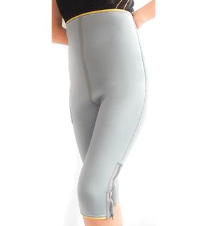 Pantalon Neopren Micromasaj MorsaCyberg