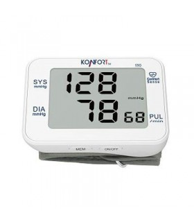 Tensiometru Digital de Icheietura Konfort BP-55G