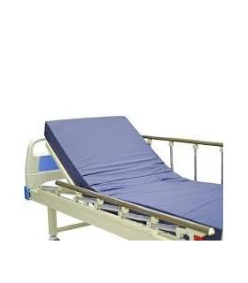 Saltea pentru pat spital Dr.Happy JL637