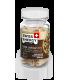 Vitamine Swiss Energy, Par, Unghii si Piele, Nano Capsule, 30 buc.