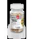 Vitamine Swiss Energy, Visiovit, Nano Capsule, 30 buc.