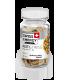 Vitamine Swiss Energy, Antistress, Nano Capsule, 30 buc.