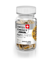 Vitamine Swiss Energy, Antistress, Nano Capsule, 30 buc.