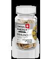 Vitamine Swiss Energy, Imunovit, Nano Capsule, 30 buc.