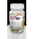 Vitamine Swiss Energy, Calcivit, Nano Capsule, 30 buc.
