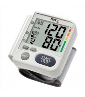 Tensiometru tip bratara Healthy Line SHL 168 ZA