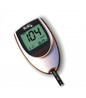 Glucometru Healthy Line SHL G800