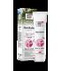 Swiss Energy Hot Balm Forte, Balsam antireumatic cu efect de incalzire