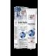 Swiss Energy Cold Balm Forte, Balsam antireumatic cu efect racoritor