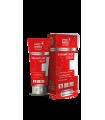 Crema AntiAge 24 H, Crema anti îmbatranire, Swiss Energy