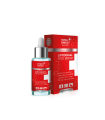 Ser facial cu Acid Hialuronic Lipomozal, Swiss Energy