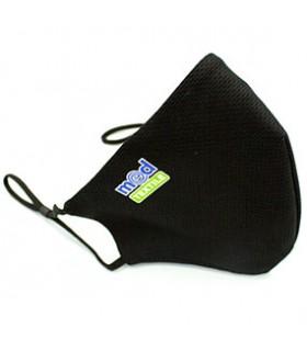 Mască de Protecție Reutilizabilă FFP2, MedTextile
