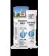Swiss Energy Venotone Balm, Balsam cu Escina pentru picioare obosite si varice