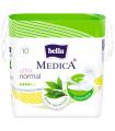 Bella Absorbante Medica Ultra Normal, 10 Buc/ Pachet