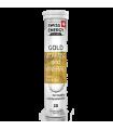 Swiss Energy Gold Tablete Efervescente Cu Luteina + A, C, E, Zn