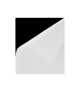 Plase de eventratie (hernie) - SMI Polypropylene Mesh
