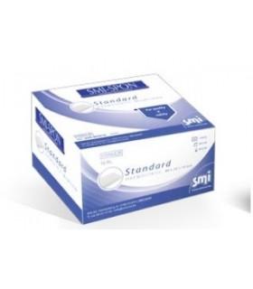 Bureti hemostatici Standard