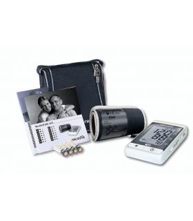 Tensiometru digital de braţ complet automat BP A200 Afib