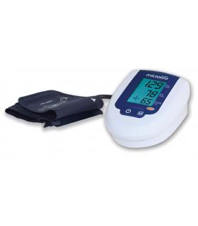 Tensiometru digital de braţ complet automat BP 3AG1