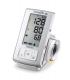 Tensiometru digital de braţ complet automat BP A6 PC