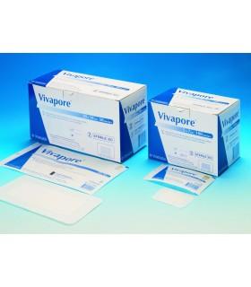 Plasture steril Vivapore