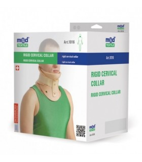 Guler cervical rigid