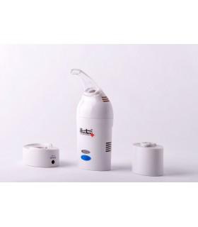 Aparat de aerosoli ultrasunete cu acumulator SHL US-20
