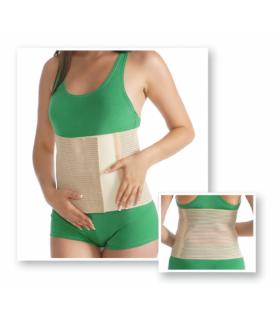 Orteza de abdomen, Cod 4042