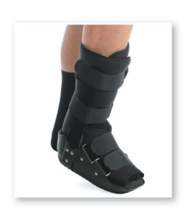 Orteza fixa de glezna si picior, Cod 7062