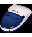 Nebulizator cu compresor SHL NB-10