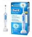 Periuta electrica Oral B Vitality 3D White