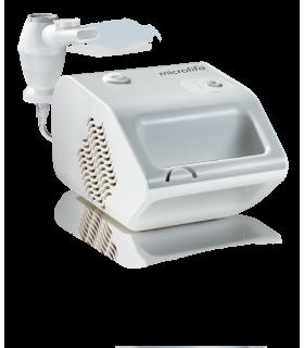 Aparat de aerosoli Microlife NEB 50A