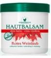 Balsam Gel Frunze Rosii Vita Vie Herbamedicus