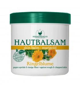 Crema Balsam cu Galbenele Herbamedicus