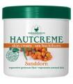 Crema Balsam cu Extract de Catina Herbamedicus
